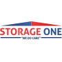 Storage ONE Self Storage / Burton