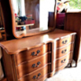 Huge Antique / Vintage Auction