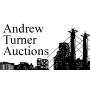 Thursday Auction  12/19/19- ANDREW TURNER AUCTION