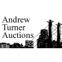 Thursday Auction  10/22/2020- ANDREW TURNER AUCTION