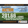 Lake Township Real Estate Auction