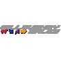 Lautner Farms Online Semen Sale