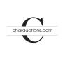 Bar J Charolais & JVS Cattle Company Texas Elite Athelete Online Sale