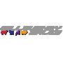 Johnson Family Show Stock Genetic Gems Online Sale