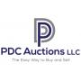 PDC Auctions April 2019