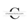 2020 #charBOOM Online Donation Auction