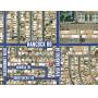 Arizona Real Estate Auction