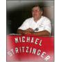 STRITZINGER AUCTION SERVICE ONLINE AUCTION