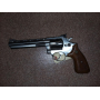 Sheriff Gun Sale