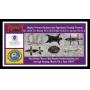 2021 Fur Rondy Online Fur Auction Week 2