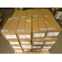 New & Used Overstock Electrical - Breakers, Frequency Drives & More