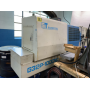 Machine Shop Equipment, Urethane Process Equipment & Surplus OEM Motors