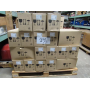 Surplus Electrical Equipment and Frequency Drives