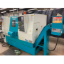 2 Days - Precision Aerospace CNC & Tooling Auction