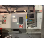 3-Day Auction - Oil, Gas & Full Machine Shop.