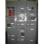 Bid & Win Motor Control Centers
