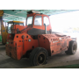 Online Auction of Heavy Machinery
