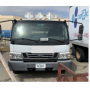 NO RESERVE SHORT NOTICE SALE - Trucks Surplus to Linde