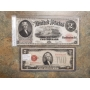 Coins- Slabbed Silver, Currency & Farm Toys