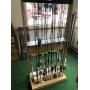 Bittner's Sporting Goods-Archery/Fishing