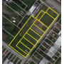 Real Estate Auction Approved Residential Development Site including 7 Tax Parcels