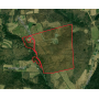 Brankruptcy Auction 241 Acres in Bradford County, PA