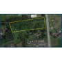Real Estate Auction 2.54 Acre Lot in Upper Hanover Township
