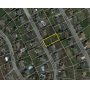 Real Estate Auction Bank Owned Camp Hill, PA Building Lot