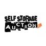Houston Self Storage - Wynne St - Online Auction - Houston, TX