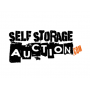 Discount RV & Boat Storage - N. El Mirage Rd - Online Auction - El Mirage, AZ
