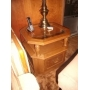 Antiques, collectibles, furniture and household