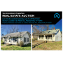 Madisonville Investment Property Auction