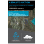 Absolute Auction 5.3+/- Acres Eddyville, KY