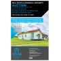 Real Estate, Tools, Tractors, Implements, Vehicles