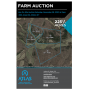 225+/- Acres Jones Rd. Elkton KY