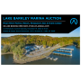 Moon River Marina Auction