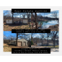 Real Estate Auction Feb 16th
