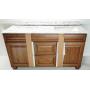 RK Solutions' NEW Home Improvement Merchandise and Resale/Wholesale-Lot Auction