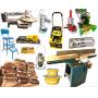P635 Cason Family Estate & Wood Shop