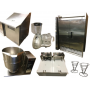 P544 Restaurant Equipment Supplier
