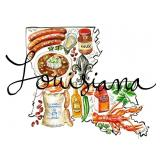 Louisiana Restaurant Equipment Auction Coming Soon