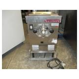 SaniServ Soft Serve Ice Cream Machine $1200 #140