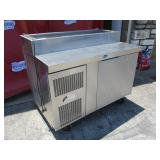 "Randell SS 48"" Cooler/Prep Table (#193) $ 1000"