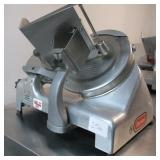 (256) Berkel Meat Slicer $350