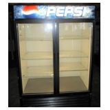 (269) True Refrigerator $1400