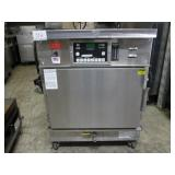 (352) CVap Cook & Hold $1000
