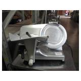 (356) Globe Slicer **LIKE NEW** $500
