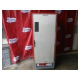 Metro Insulated Holding Cabinet (430) $900