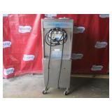 Taylor Soft Serve Ice Cream Machine (431) $2,200