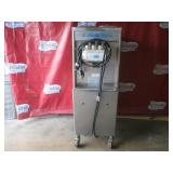 Taylor Soft Serve Ice Cream Machine (432) $2,200